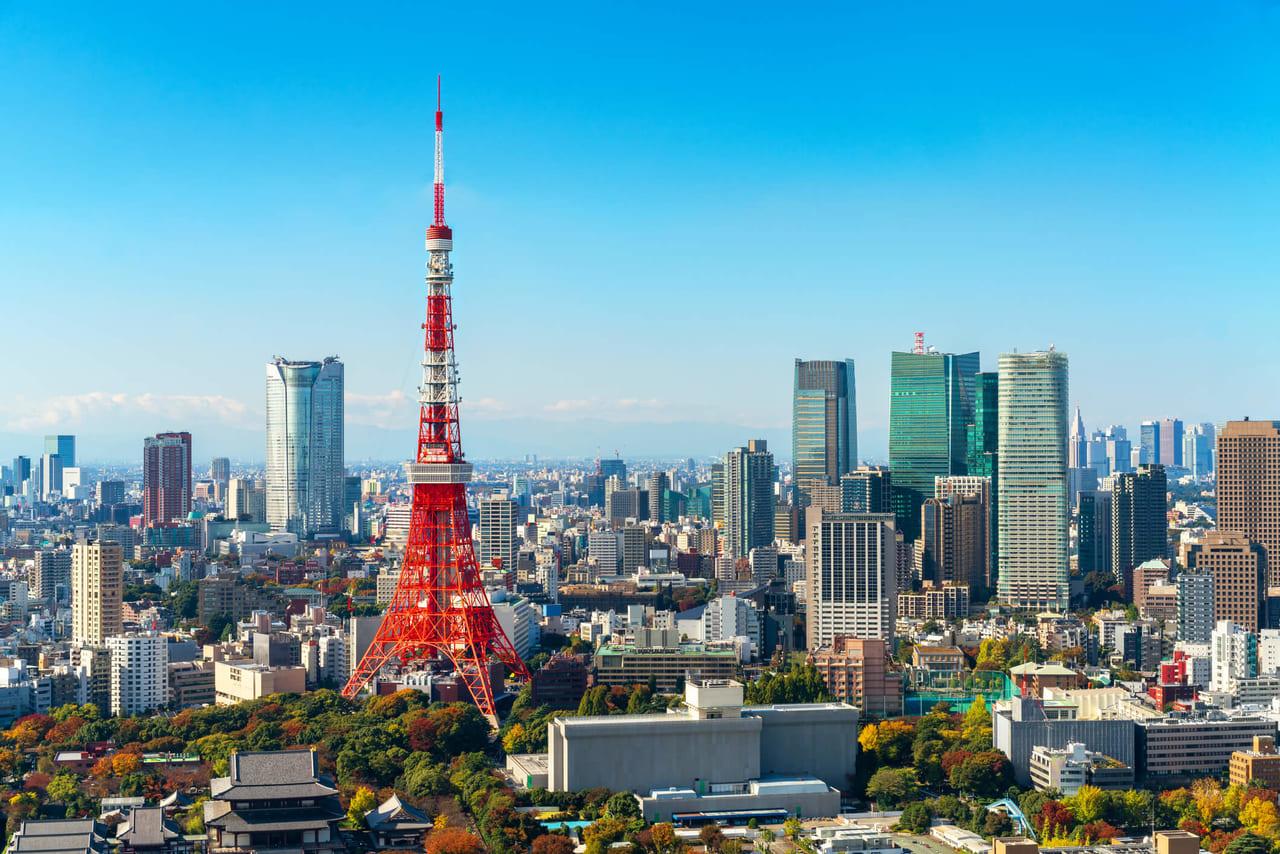 Tokyotawer4