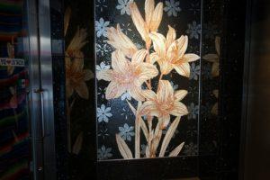shelledmozaicpicture
