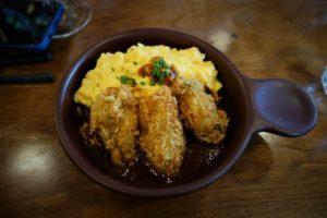 flyedoyster&omletrice